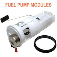 fuel pumps for cars and trucks