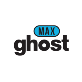 ghost max