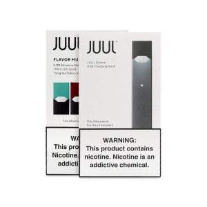 Juul-Starter-kit-with-2-pods.jpg