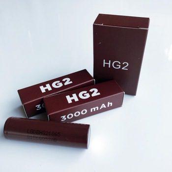 LGHG2-1.jpg