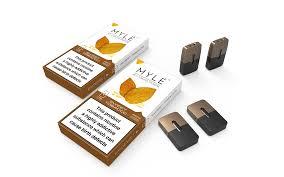 Sweet-Tobacco-pod.jpg