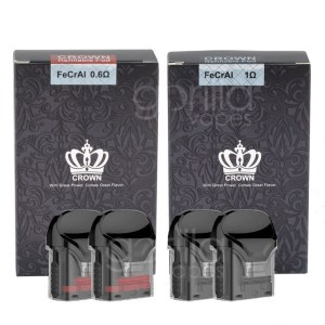 Uwell_Crown_Replacement_Pods