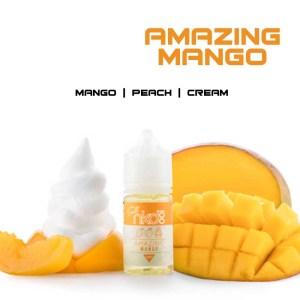 amazin-mango-salt-2.jpg