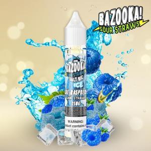 bazooka-saltnic-Blue-Rasberry-Ice.jpg
