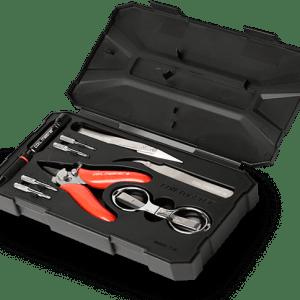 coil-master-diy-kit-mini-v2.png