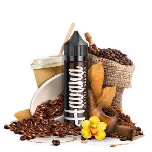 humble_coffee_tobacco.jpg