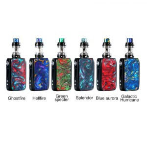 ijoy-shogun-colors.jpg