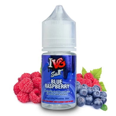 ivg-blue-raspberry-salt.png