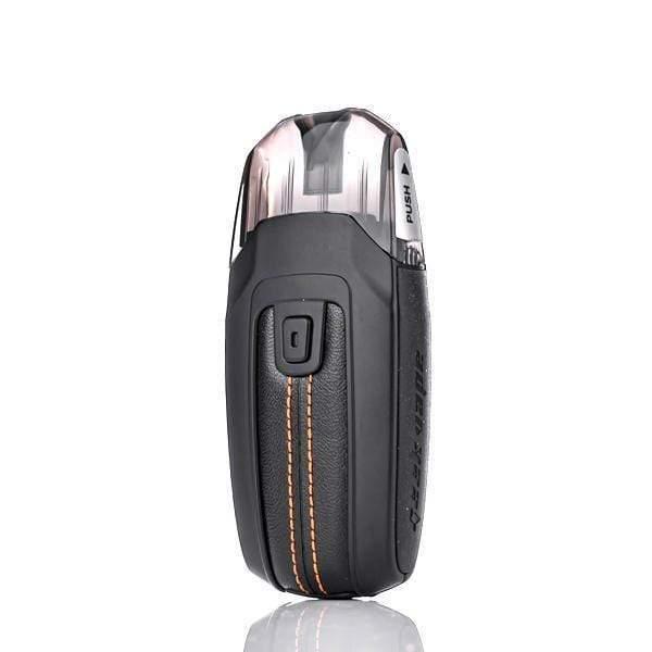 kit-geekvape-aegis-pod-kit-beetle-black-14024916369497.jpg