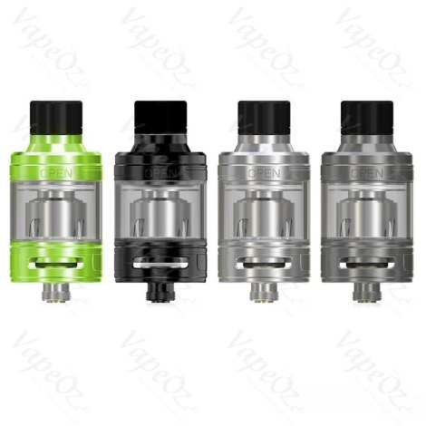 Eleaf ello mini colours VapeOz