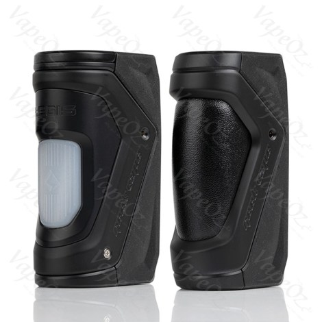 geek vape aegis squonk kit w side views VapeOz