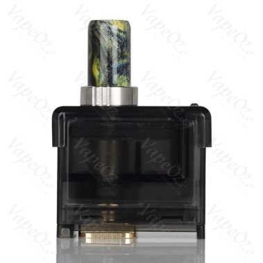 Smoant Pasito Replacement POD Side VapeOz