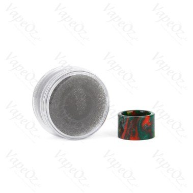 TFV Drip Tip mm Package VapeOz