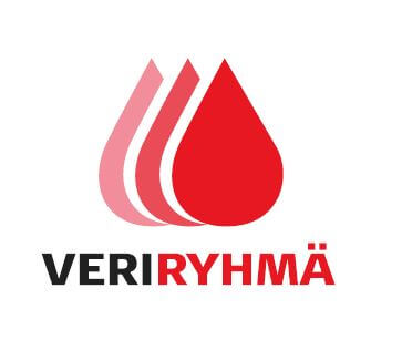 VeriRyhmän nimi: Vapaaehtoinen pelastuspalvelu (Vapepa)