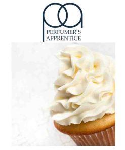 Vanilla Cupcake άρωμα (Βανίλια) by TPA