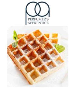 Waffle άρωμα (Βάφλα) by TPA