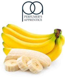 Banana άρωμα (Μπανάνα) by TPA
