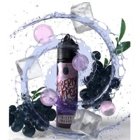 FIZZY CRUSHER 60ML BY LIBERTY VIPES