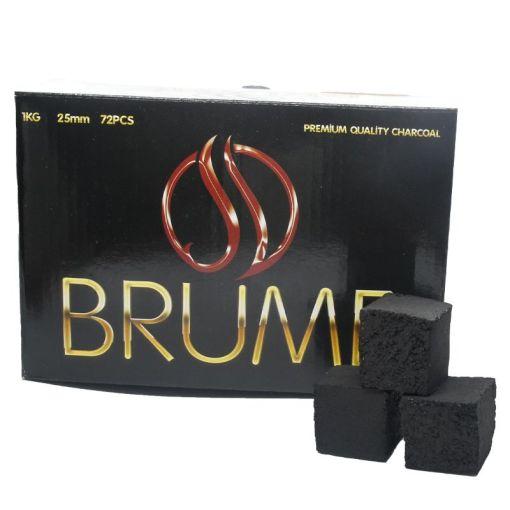 brume premium 25mm 2