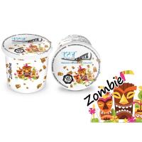 Ice Frutz 100gr Zombie
