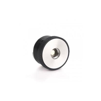 0004038 510 adapter for geekvape mero