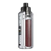 Lost Vape - Ursa Quest Multi Kit 100W
