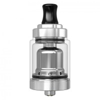 MECHLYFE x Fallout Vape- XRP RTA Basic Kit MTL Edition