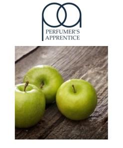 Apple (Tart Green Apple) άρωμα by TPA