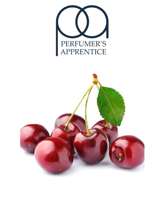 Black Cherry (Κεράσι) άρωμα by TPA