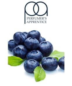 Blueberry -Extra- άρωμα (Μύρτιλο) by TPA