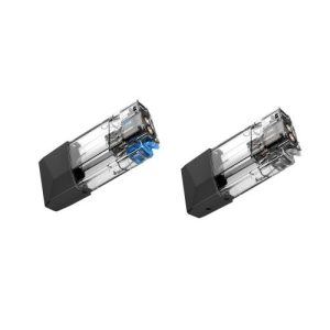 Vapeccino Mate1 Replacement Pod Cartridge