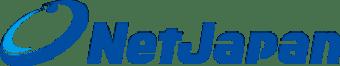 NetJapan_Logo_1