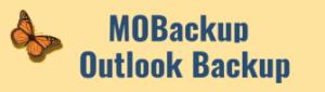 www.mobackup.de