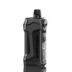 Geek Vape Aegis Boost Plus Kit Black