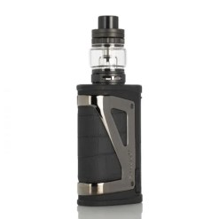 SMOK Scar-18 Kit Black
