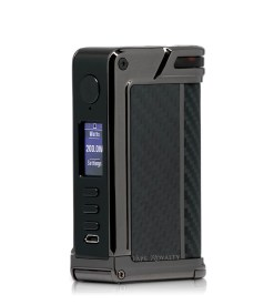 Lost Vape Paranormal DNA250C Box mod
