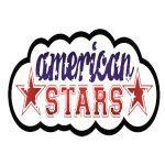 American Stars 10ml