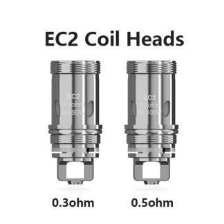 ec2_coil_heads