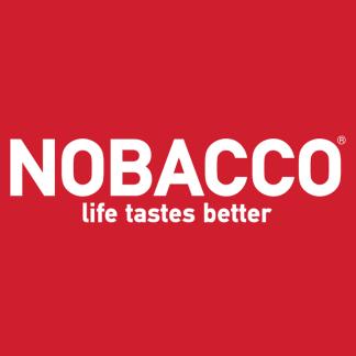 Nobacco starter kits