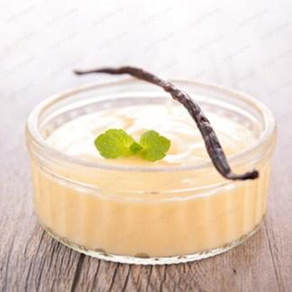TPA DIY Vanilla Custard 10ml