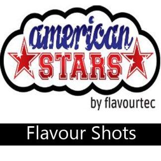 American Stars 60ml