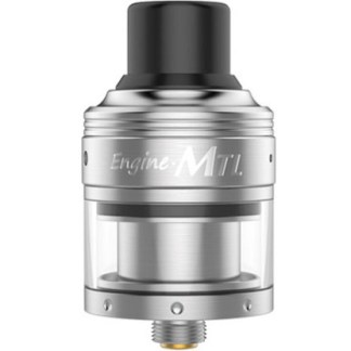 OBS Engine MTL 2ml