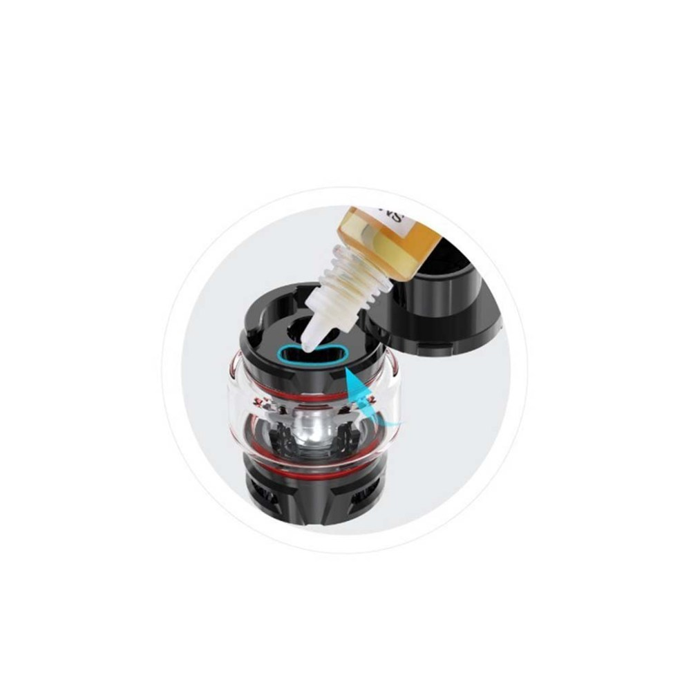TFV Mini V2 Tank By SMOK