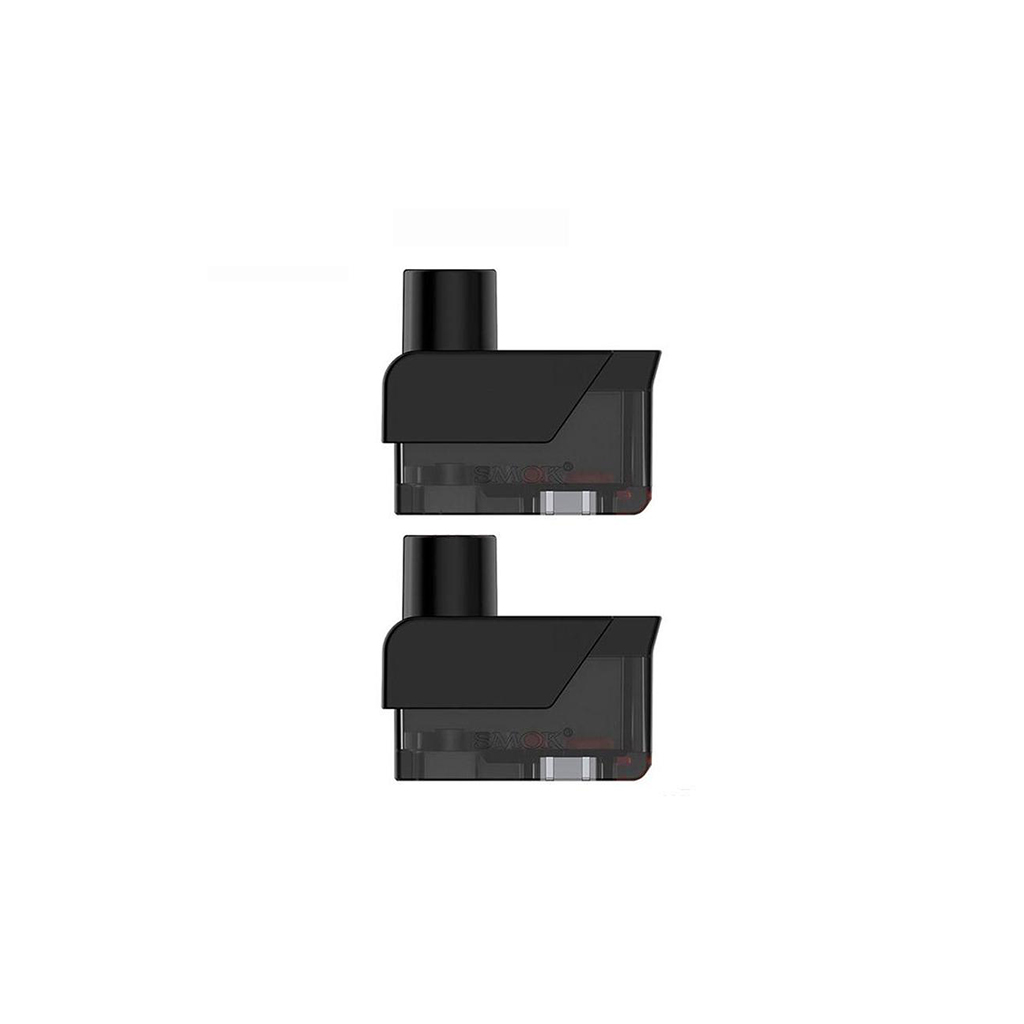 SMOK FETCH MINI Replacement Nord Pod (2-Pack)