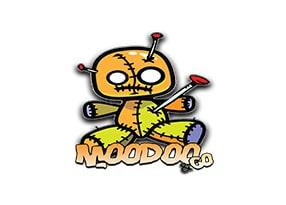 Moodoo E-liquid