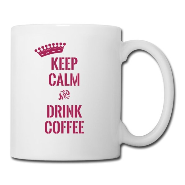 keep-calm-and-drink-coffee-tasse