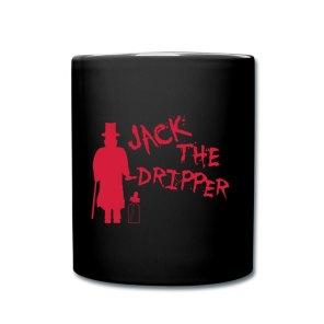 jack-the-dripper-tasse-einfarbig