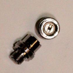 510 to EGO adapter_vape extender