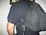 HIPster_HP_Backpack
