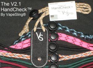 V2.1_HCheck_Group